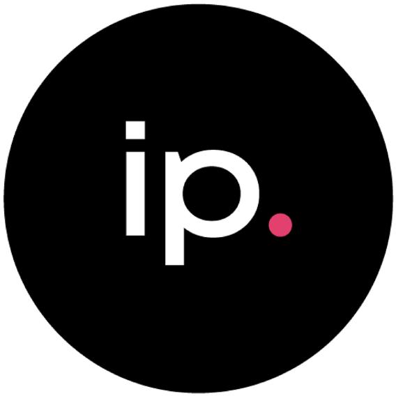 instantprint