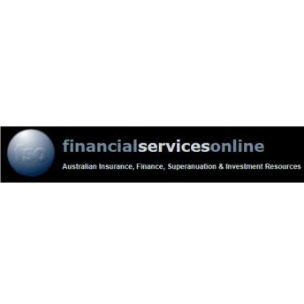 FinancialServicesOnline.com.au