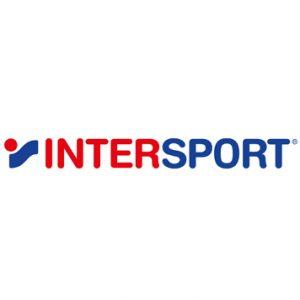INTERSPORT logo