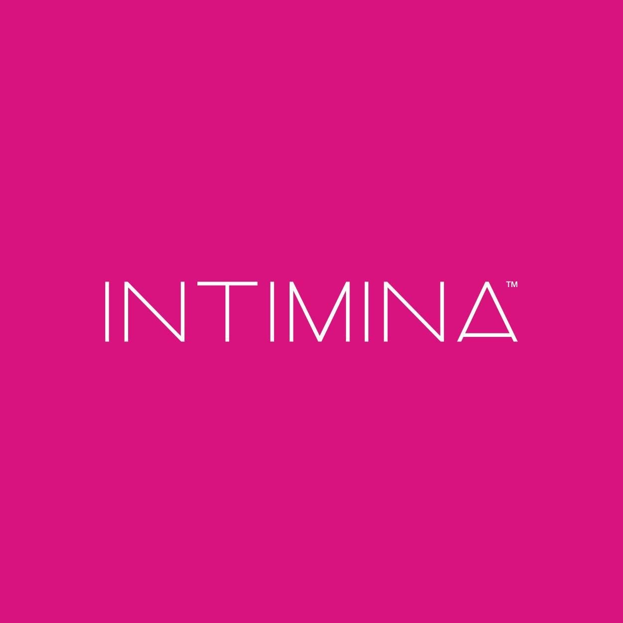 Intimina logo
