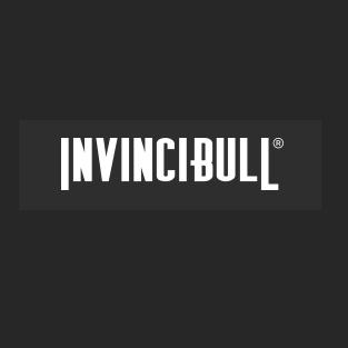 InvinciBull