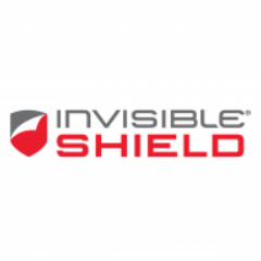 InvisibleSHIELD logo
