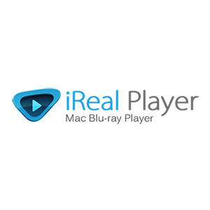 iReal Player logo