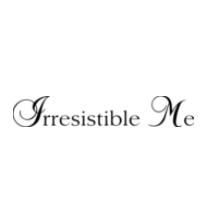 Irresistible Me