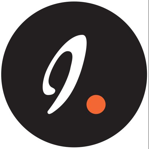 Isadore logo