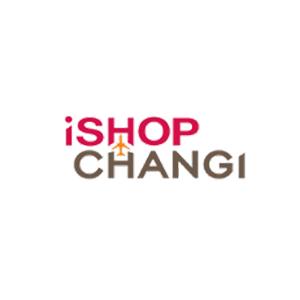 iShopChangi