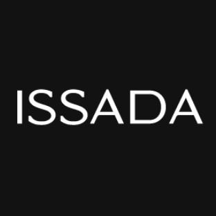 Issada