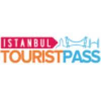 Istanbul Tourist Pass logo