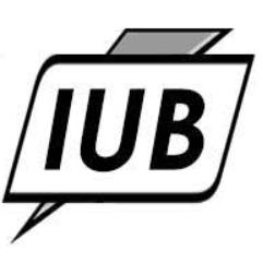 Iubuzz