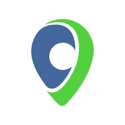 iVisa logo