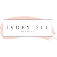 Ivory Isle Designs logo