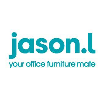 JasonL Office Furniture logo