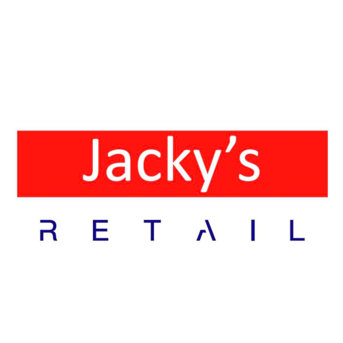 Jacky's Retail