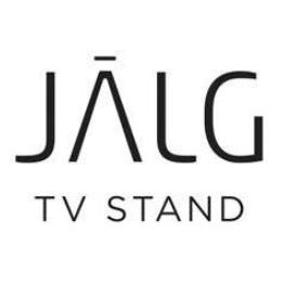JALG logo