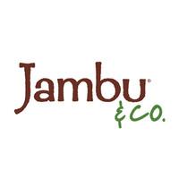 Jambu & Co