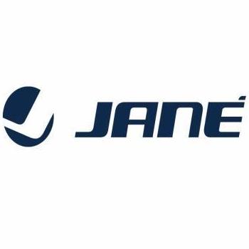 Jane Prams