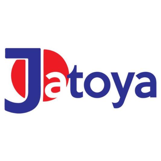 Jatoya