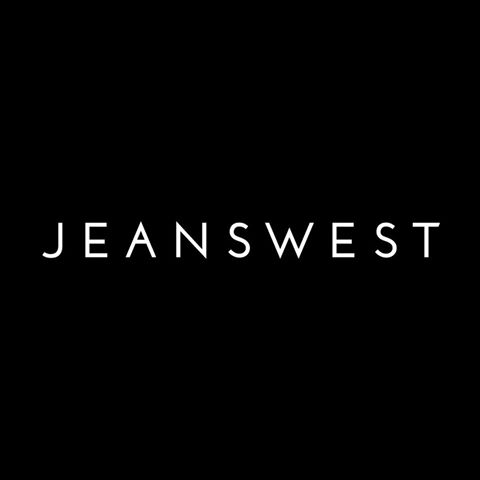 Jeans West