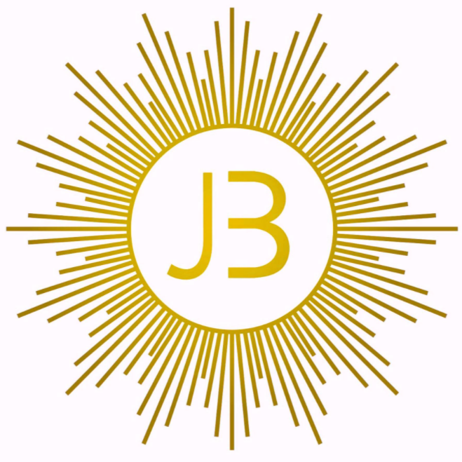 Jennifer Bradley logo