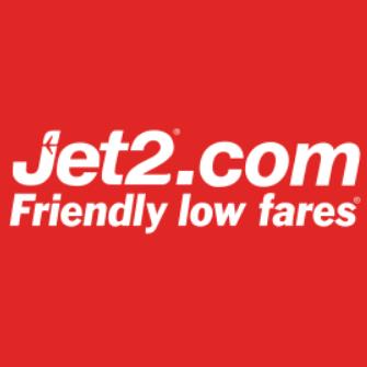 Jet2 logo