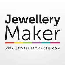Jewellery Maker logo