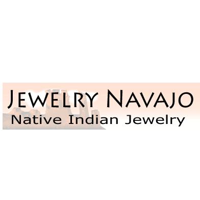 Jewelry Navajo