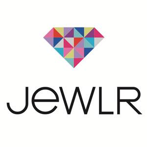 Jewlr