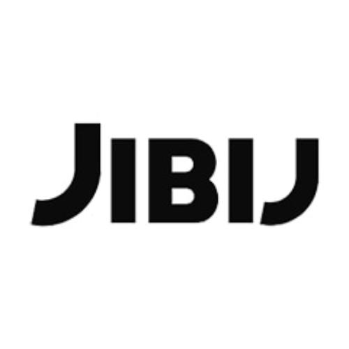 Jibij