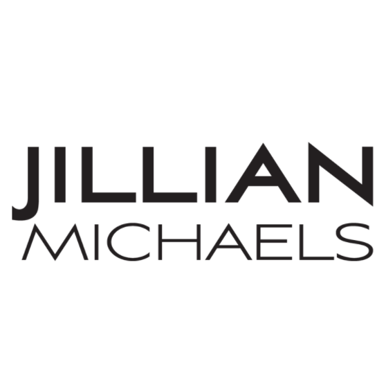 Jillian Michaels logo
