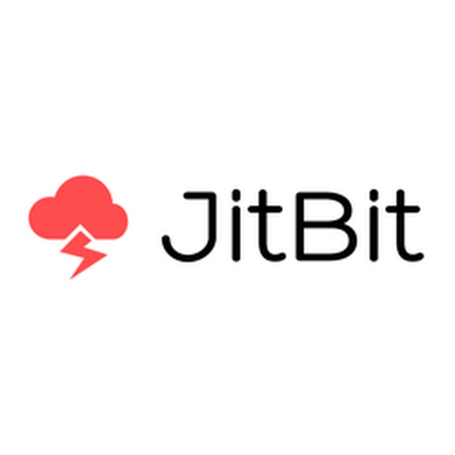 Jitbit Software