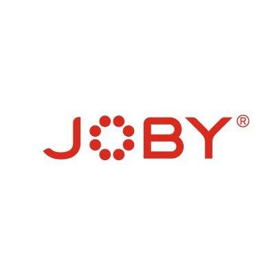Joby logo