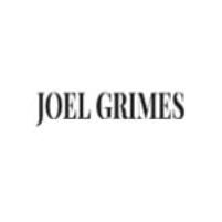 Joel Grimes logo