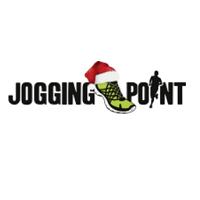 Jogging Point