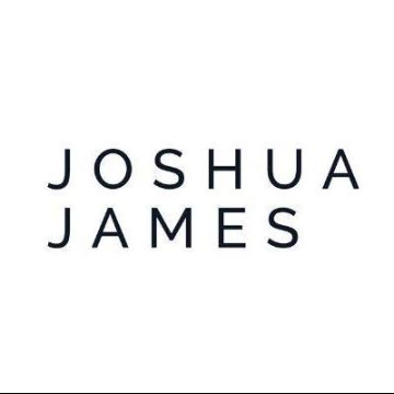 Joshua James logo