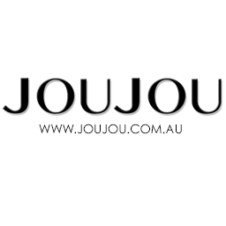 JOUJOU logo