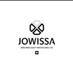 Jowissa