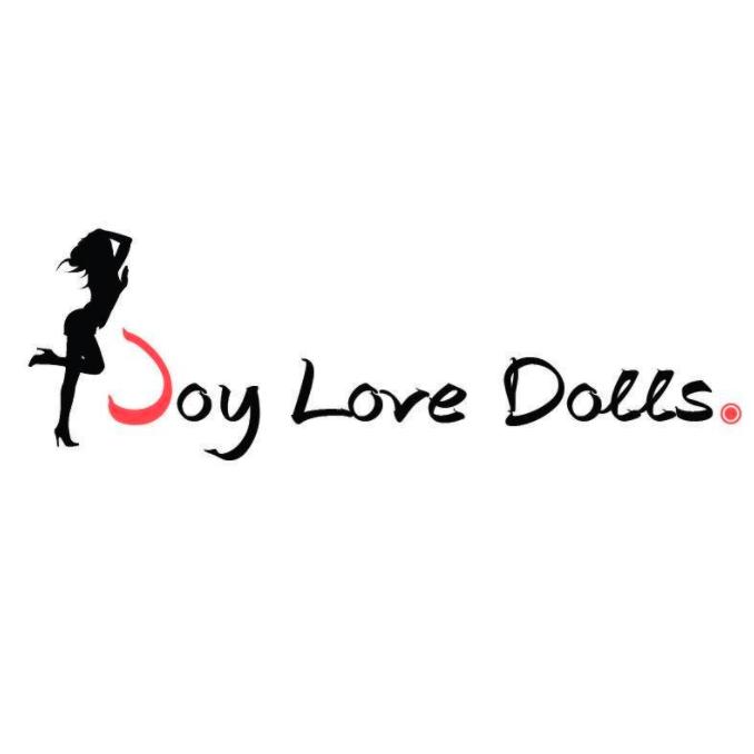 Joy Love Doll