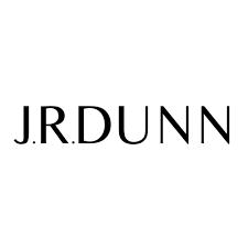 J.R. Dunn logo