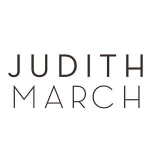 Judith March