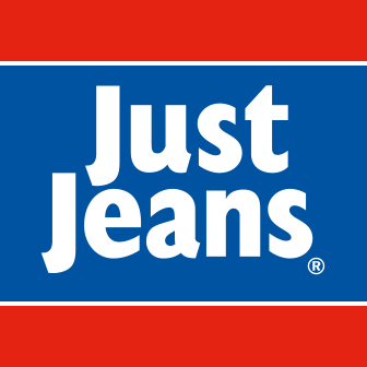Just Jeans logo