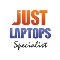 Just Laptops
