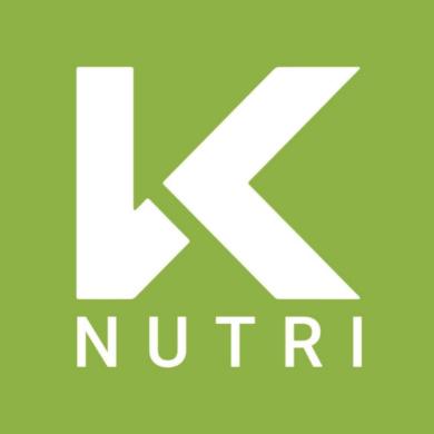 K Nutri