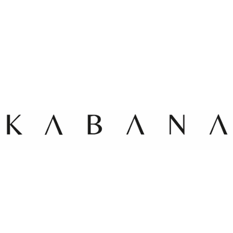 Kabana Shop