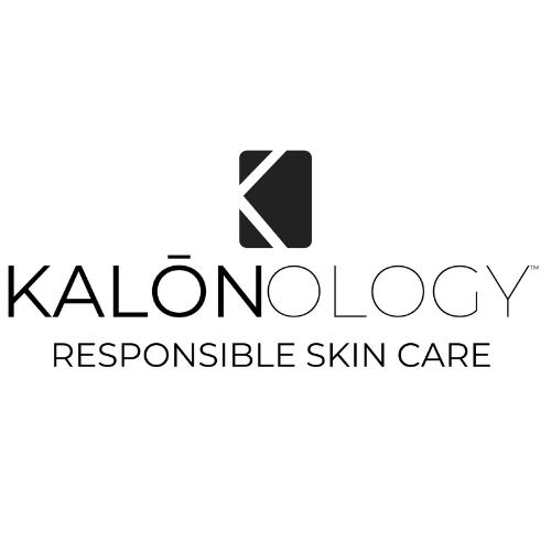 KALŌNOLOGY