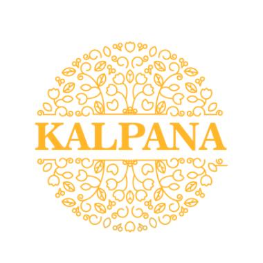 Kalpana NYC