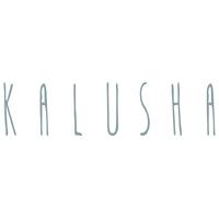 Kalusha