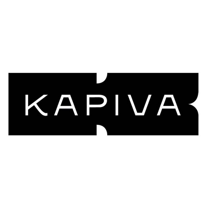 Kapiva logo