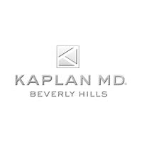 Kaplan MD Skincare