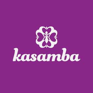 Kasamba