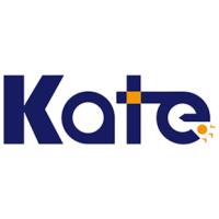 Kate logo